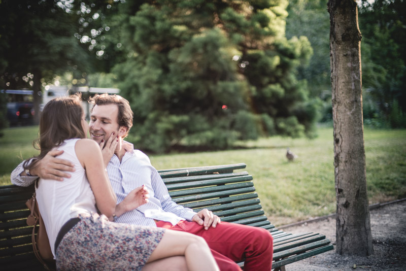 03-photographe-mariage-seance-engagement-nantes-paris