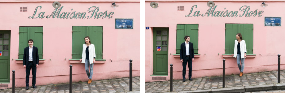03-photographe-mariage-seance-engagement-paris-nantes-maison-rose